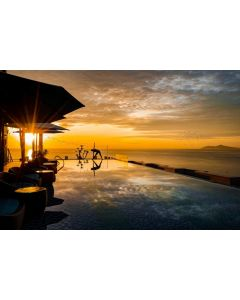 Hana Da Nang Beach Hotel